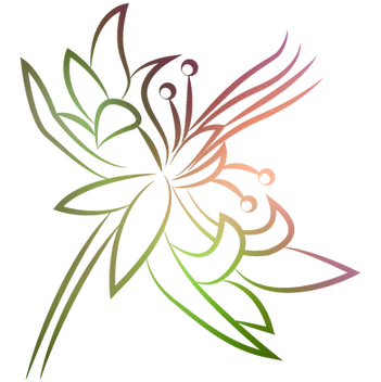 Nuevo Molde flor color.png