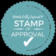 stamp_8_orig.png