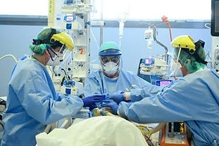Drs working on patient.jpg
