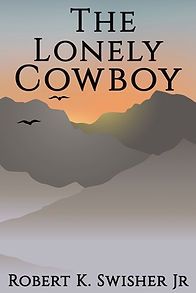 The Lonely Cowboy.jpg