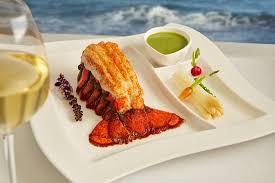 Marine Room food.jpg