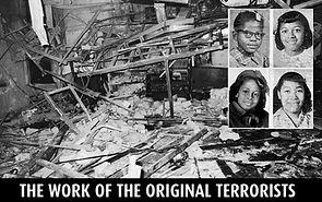 The Original Terrorists.jpg