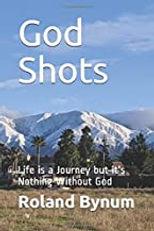 God Shots.jpg
