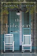 hideaway-by-lauren-k-denton.jpg