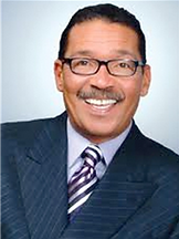 Herb Wesson.png