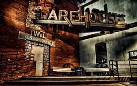 the-warehouse-restaurant.jpg
