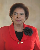 Dr. E.Faye Williams.jpg