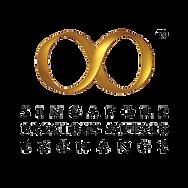 logo_sgpmx.png