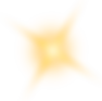 shine-effect-png-2-transparent.png