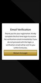 Register_4.jpg