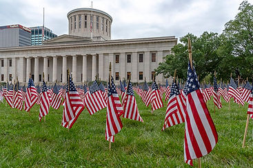 1200px-Ohio_State_House_9-11_Memorial_20