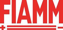 Logo FIAMM rosso.jpg