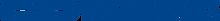 CD_Logo_horizontal_CMYK (1).png
