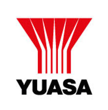 Yuasa_logo_square_white.jpg