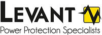 Levant-Logos.jpg