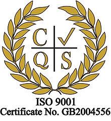 Levant_9001_Logo.jpg