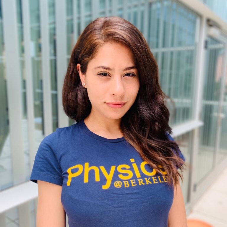 Startup Consultant, UC Berkeley