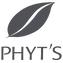 phyts-logo.png