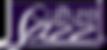 culturejazz-logo_bleu.png