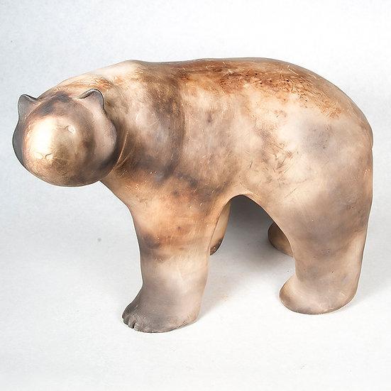 Bear (87:97)