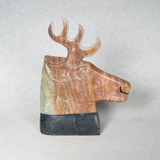 Deer (90:102)