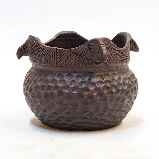 Pottery (87:239)