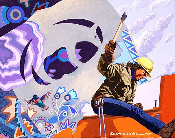 waterman_painting.jpg