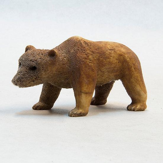 Bear (81:436)