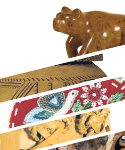 Treasured Traditions:
