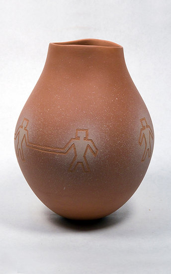 Clay Pot (96:47)