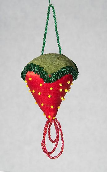 Beaded Strawberry (81:345)