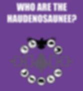Who Are the Haudenosaunee cover.jpg