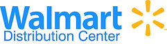 LOGO_WALMART_Distribution-Center.jpg