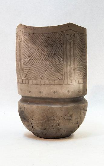 Pottery (90:26)