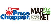 price chopper color.jpg