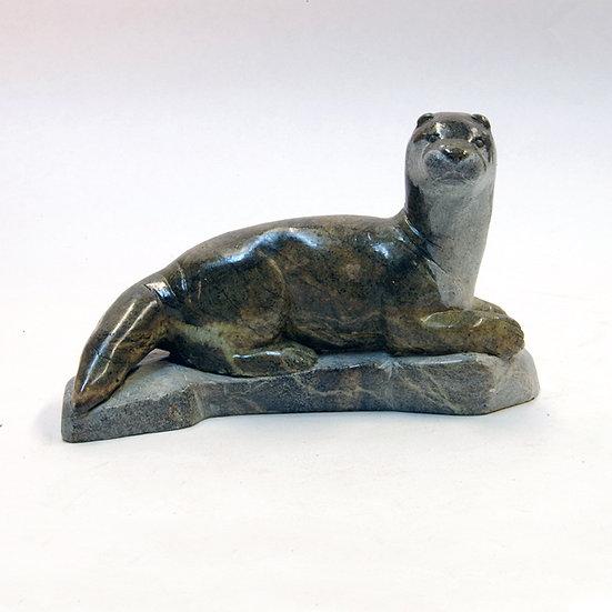 Stone Otter (94:15)