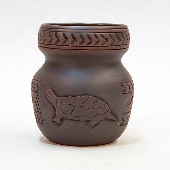 Pottery (96:113)