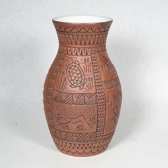 Clay Pot (79:01)