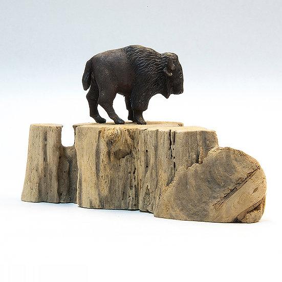 Buffalo (83:112)
