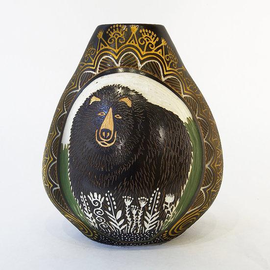 Bear, 2006 (C154)