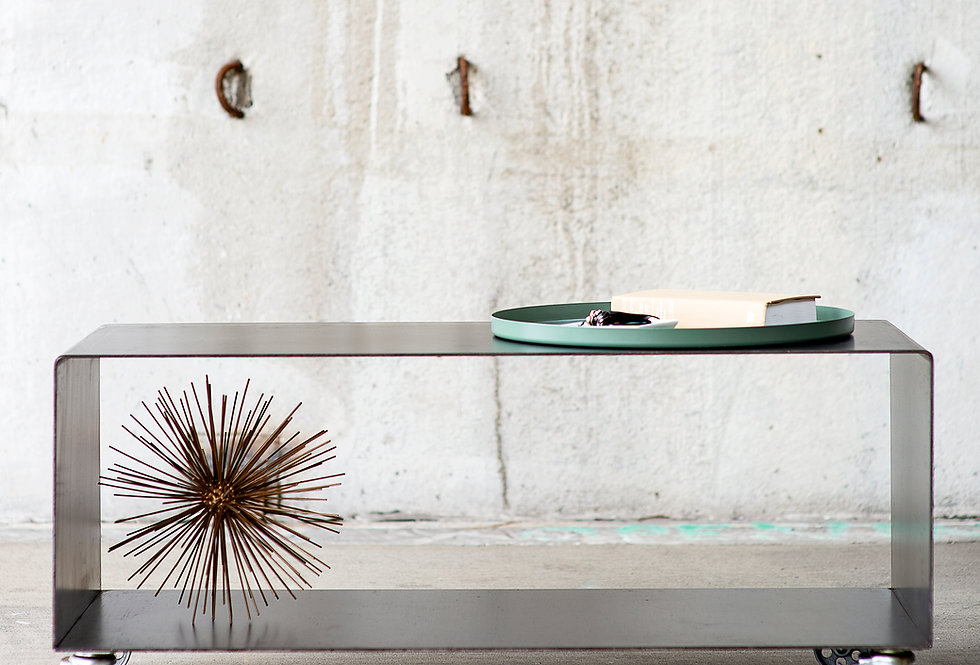 MASON | coffee table