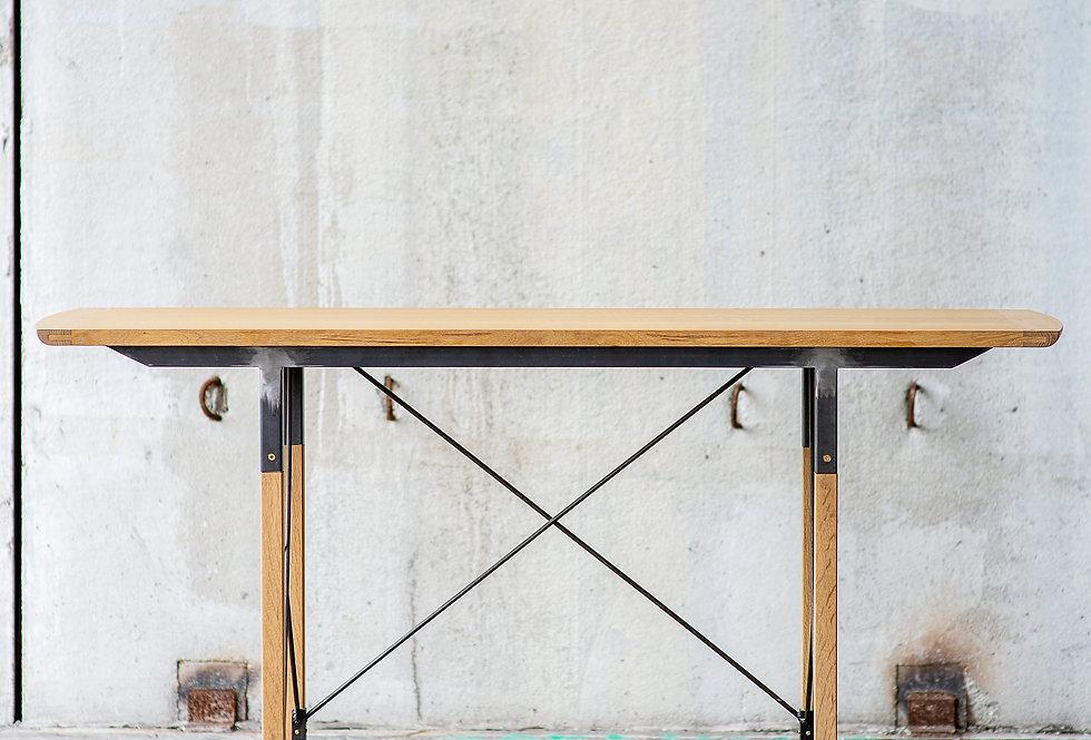 ATON | Desk