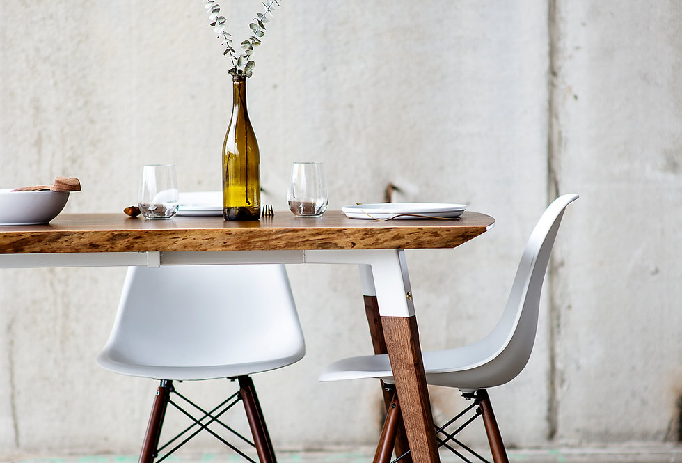 JOLIE | Dining Table