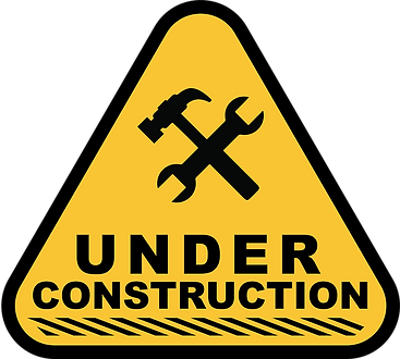under_construction_PNG37.png