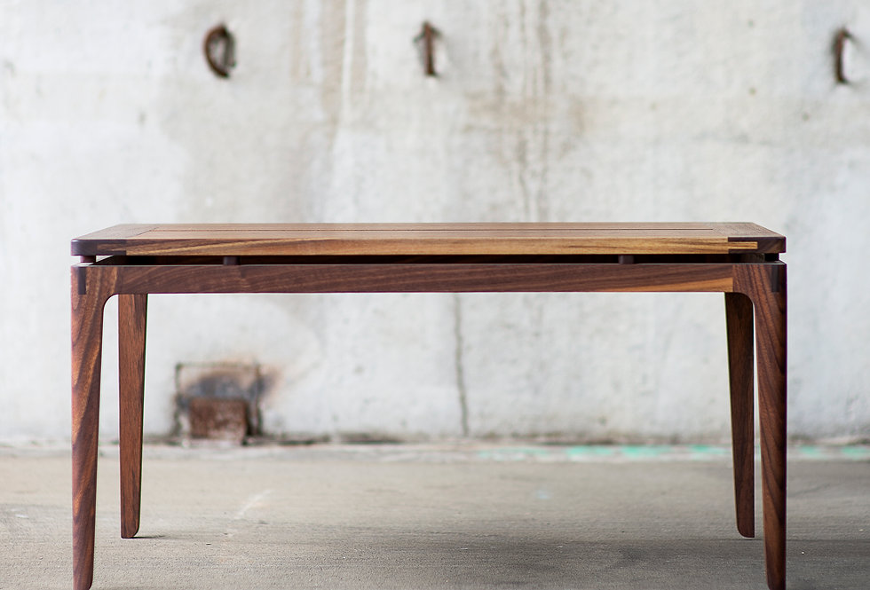 HALLEY | coffee table