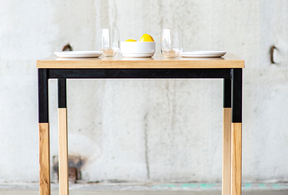 FLETCHER | cocktail table