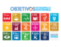 S_2018_SDG_Poster_without_UN_emblem.png