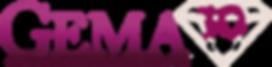 LogoGEma10AñosFINAL01.png
