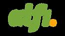 Logo alfi png (1).png