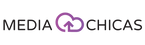 Logo nuevo MC.png